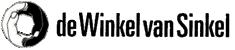 Winkel van Sinkel -